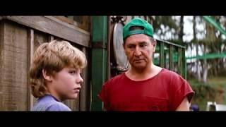 Освободите Вилли (Фильм 1993) Часть 14/39