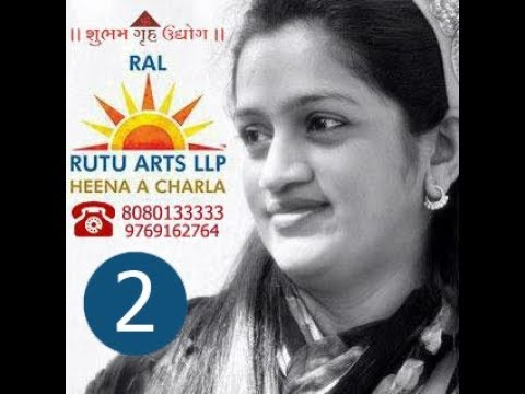 Acrylic Rangoli | Rutu Arts/Shubham Gruh udhyog