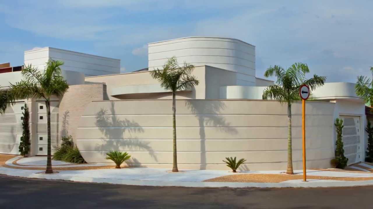 Arquiteto Aquiles N Colas K Laris Reforma Casa Ipiranga