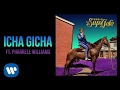 Download Kap G - Icha Gicha ft. Pharrell Williams [Official Audio] MP3 song and Music Video