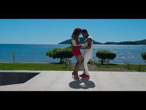FAYONE izy tiako HD Official video