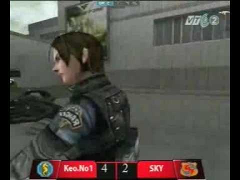 20100310_CFL2_Keo.No1-Skyclub_1.flv