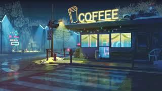 Chill Jazz Beat [ROYALTY FREE] | George Ayman