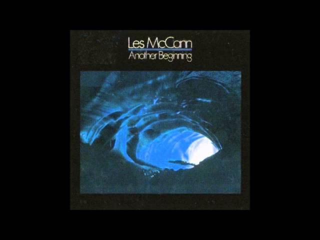 les-mccann-somebodys-been-lying-bout-me-piza-73