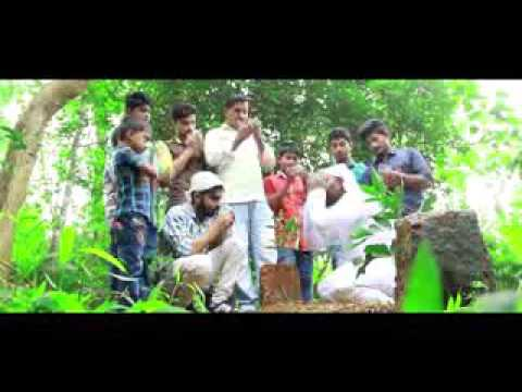 Ninte nikkahinannu raatri. Mappila song 2017