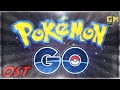 Walking Night Overworld Map Pokémon GO OST Theme Music Extended mp3