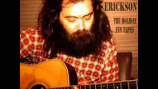 Watch Roky Erickson The Times Ive Had video