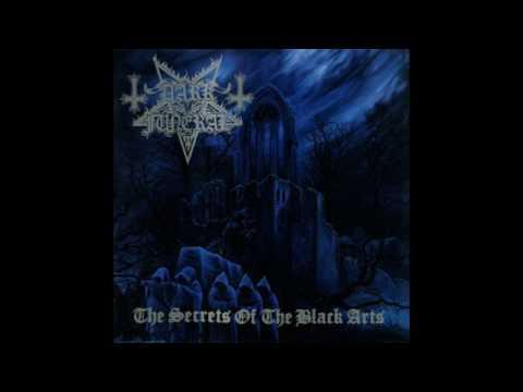 07 Dark Funeral - satan's mayhem