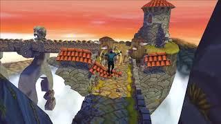 Temple Run 2 - Play it on Poki
