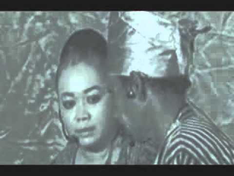 Bangsawan Melayu Daik Lingga Kepri Indonesia