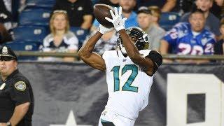 Can Jaguars Back Up Trash Talk Against the Browns? | Stadium
