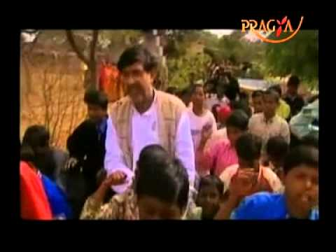 Story of Kailash Satyarthi - He is first one who stand against the child labour