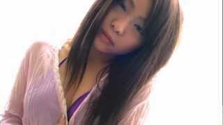cute girl 湯之上知子 動画 21