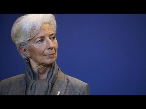 Digital Currencies Could Coexist Alongside Traditional Banks - IMF Boss