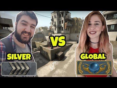 GLOBAL THETA vs SİLVER BETA