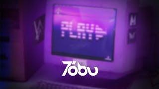 #PRESSPLAY (Tobu Remix) - Alan Walker, K-391, Tungevaag & Mangoo