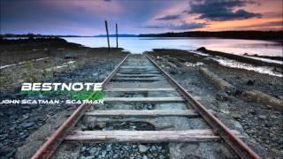 John Scatman - Scatman [BestNote Remix]