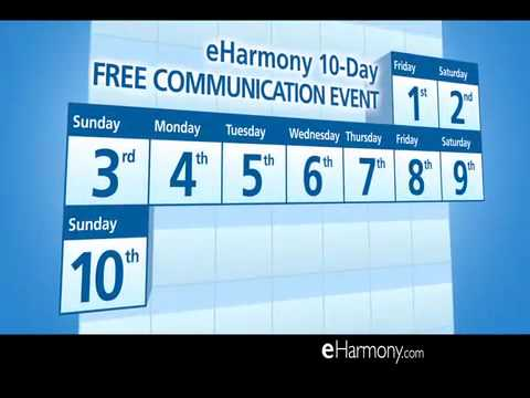free dating and communication