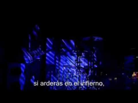 Muse  Take a Bow subtitulado en espaol  YouTube