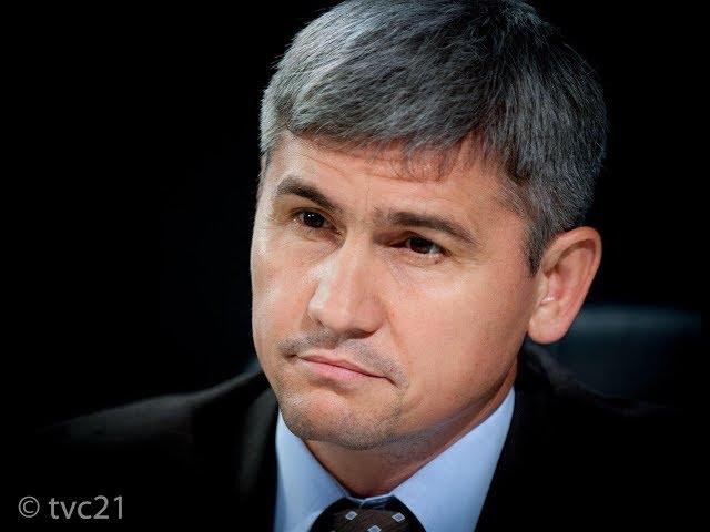 Жиздан: Демократическая партия больше не ассоциируется с Плахотнюком