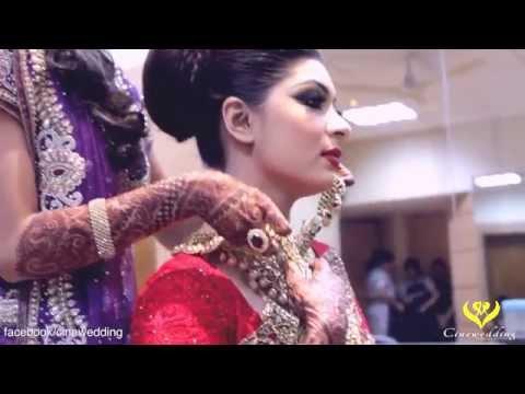 Pre-Wedding Shoot with Sadia | Cinewedding By Nabhan Zaman | Wedding Cinematography | Bangladesh thumbnail