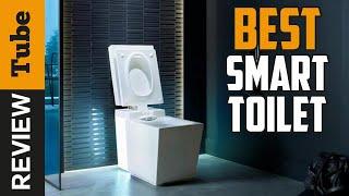 ✅Smart Toilet: Best Smart Toilets 2019 (Buying Guide)