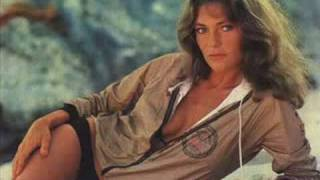 James Last - The Seduction featuring Jacqueline Bisset