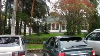 учредительный съезд партии МММ г.Курск(, 2012-09-20T04:42:56.000Z)