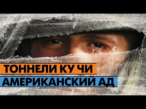 BISHTAO - Товары из Китая с Таобао (taobao) Бишкек