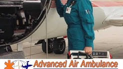 Advanced Air Ambulance, Miami, FL