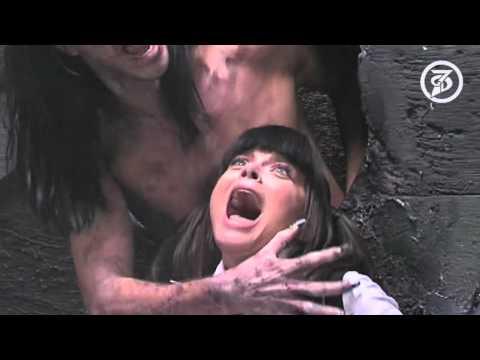 Порно ролики онлайн, смотреть все бесплатно! » Страница 2