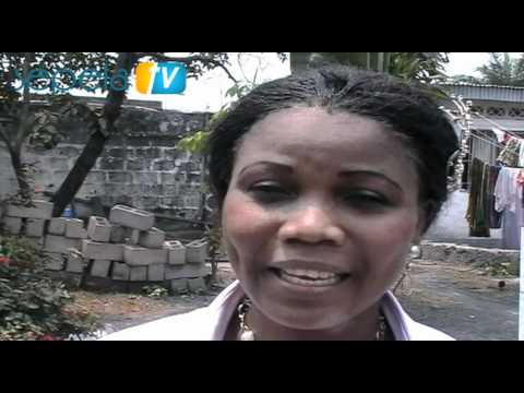 Mama Eyenga SepelaTV.mov