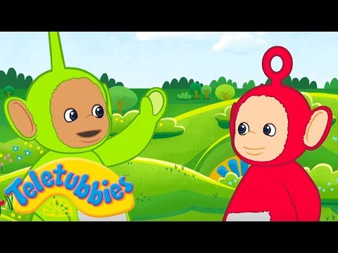 Johnny Johnny Yes Papa | Teletubbies Compilation | Learn Nursery Rhymes for Kids | Song For Children