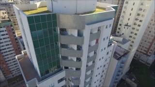 Construtora Altti - Edificio Villa Madrid