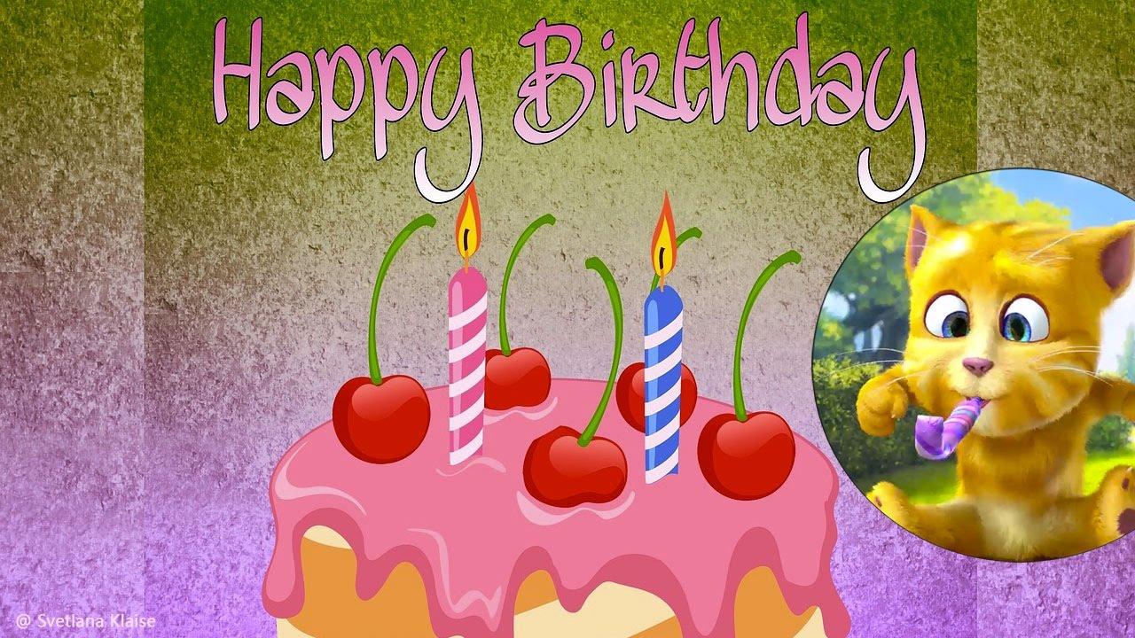 apsveikumi dzimsanas dienas