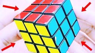 Cómo Resolver el Cubo de RUBIK 3x3 | Tutorial para Principiantes | TheMaoiSha