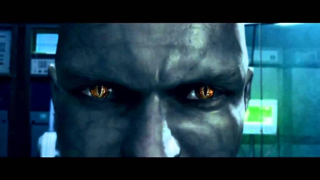 Top 5 Juegos De Terror Xbox 360 Youtube
