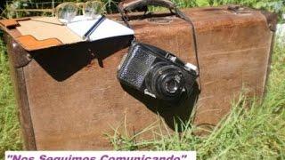 COMUNICACIÓN - 7 de Junio - 'Día del Periodista Argentino'