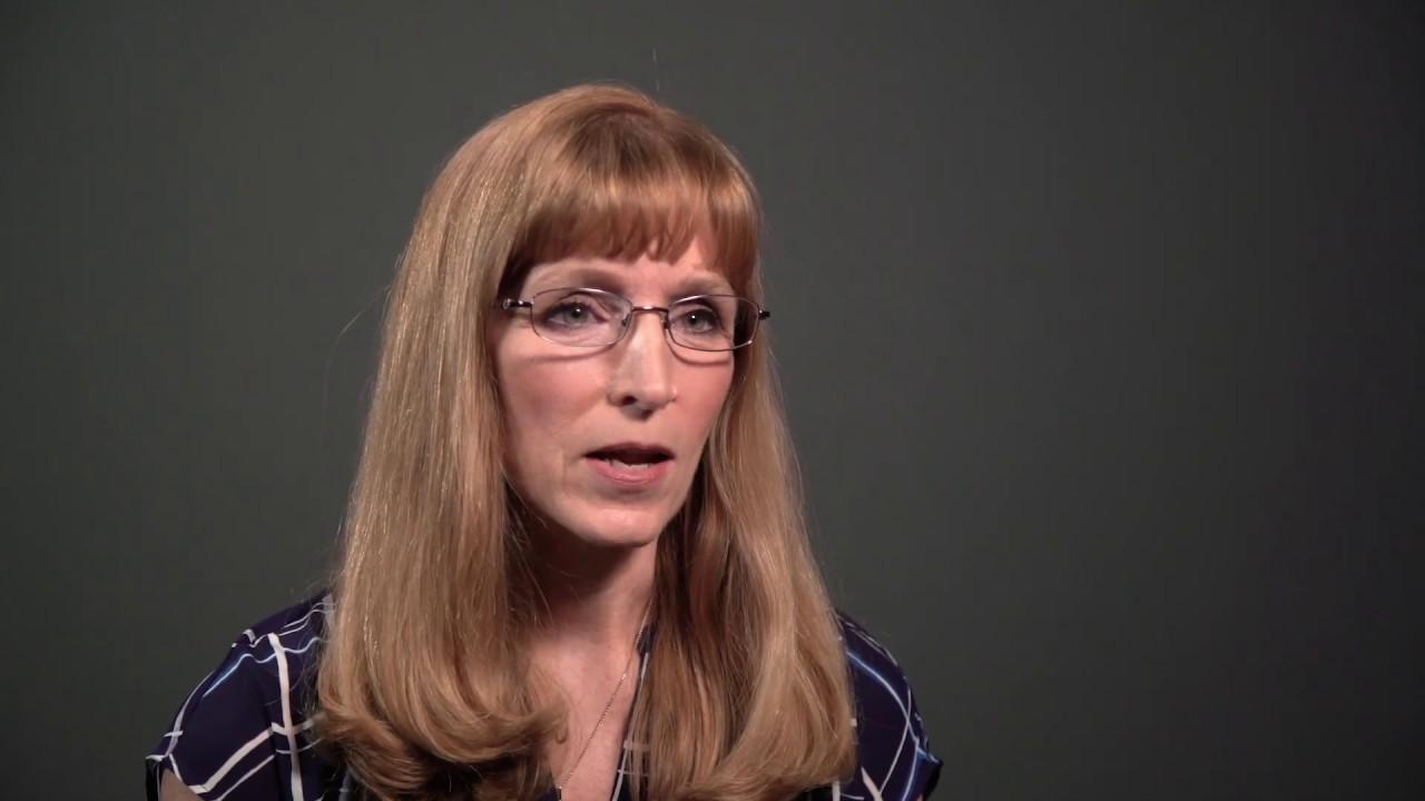 Roberta L  Muldoon, MD | Vanderbilt Health Nashville, TN