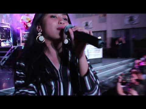 """This Band Performs """"Sa Ngalan Ng Pag-Ibig"""" By December Avenue"""