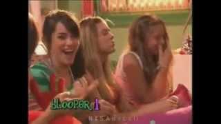 La risa de Lali (2 minutos de pura risa :P)