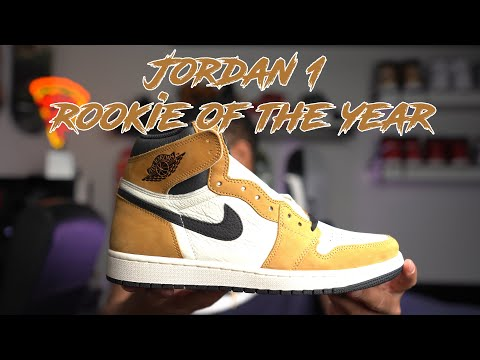 jordan-reserve-review:-rookie-of-the-year