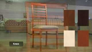 Технологии производства столов, стульев — обзор(, 2012-03-25T13:54:03.000Z)