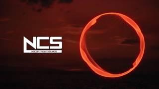 Jim Yosef - Link [NCS Release] (1 Hour)