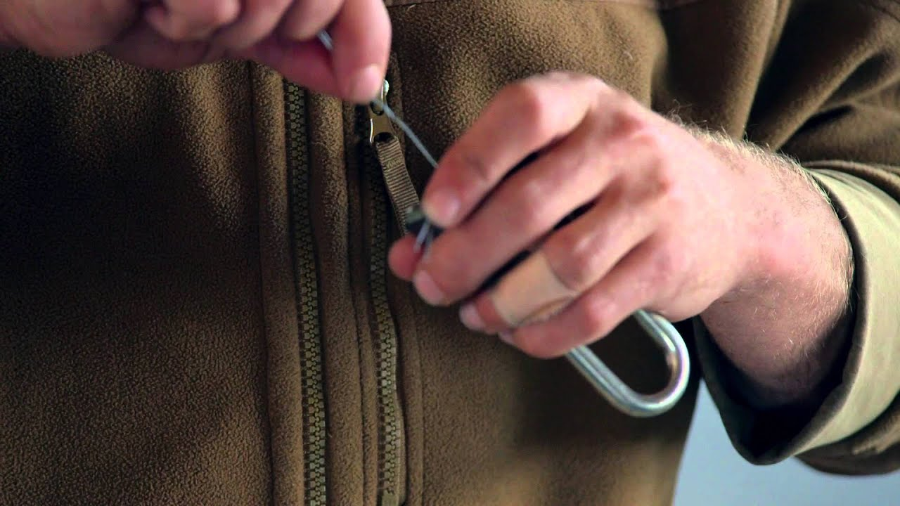 How to Make Lock Picks Out of Common Household Items   The