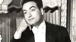محمد فوزي - تملي في قلبي