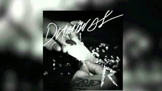 Download RIHANNA - DIAMONDS KARAOKE!!!! MP3 song and Music Video