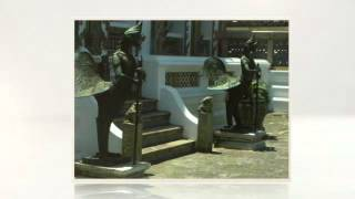 Достопримечательности Бангкока. Все о достопримечательностях Бангкока, Тайланд.(Достопримечательности Бангкока - для Вас в этом видео! Отели - http://bit.ly/159haxw и авиабилеты - http://bit.ly/13hLItP - бронир..., 2013-07-21T09:50:28.000Z)