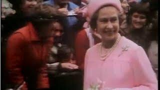 Video Kings and Queens of England: Episode 6: Moderns download MP3, 3GP, MP4, WEBM, AVI, FLV Januari 2018