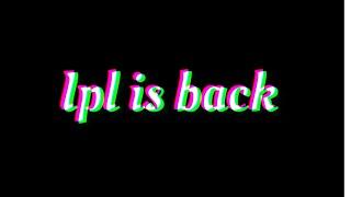 IPL status 2021 | IPL coming soon Status 2021 | IPL is back Whatsapp status 2021 screenshot 5